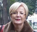 Nives Tomašević