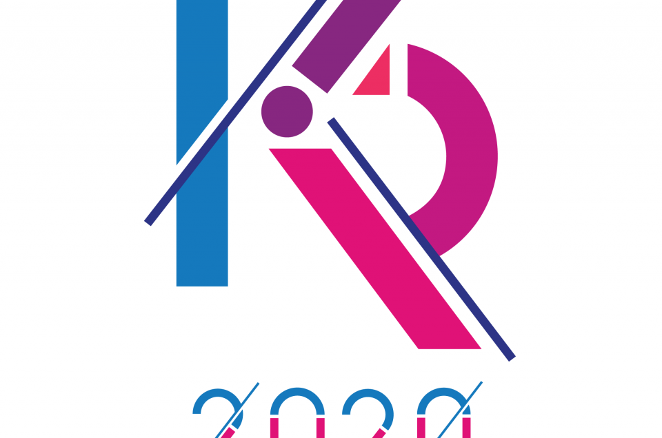 Kreativna riznica 2020.